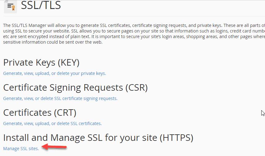 cài đặt ssl no let's encrypt 11
