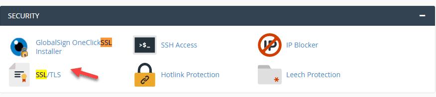 cài đặt ssl no let's encrypt 8