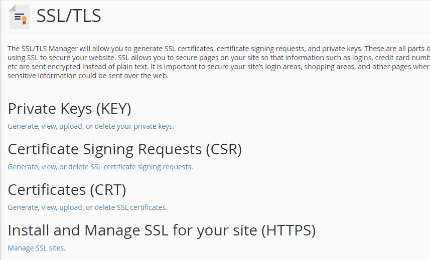 cài đặt ssl no let's encrypt 9