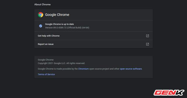 Cách khôi phục lại lịch sử duyệt web trong Google Chrome, bất kể bạn đã xóa bằng cách nào - Ảnh 1.