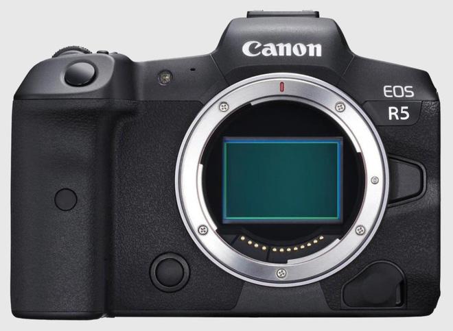 Đây là những chiếc máy ảnh không gương lật tốt nhất trong năm 2021 - Ảnh 3.