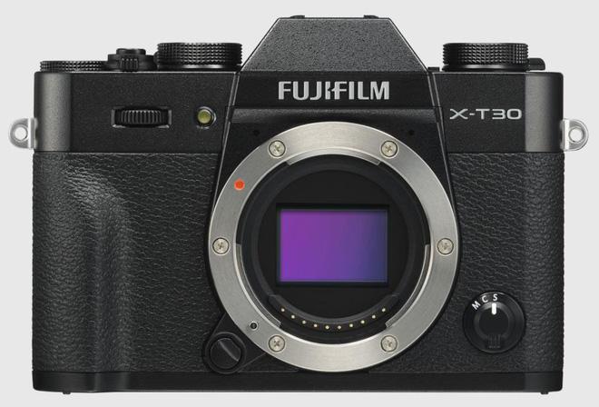 Đây là những chiếc máy ảnh không gương lật tốt nhất trong năm 2021 - Ảnh 7.