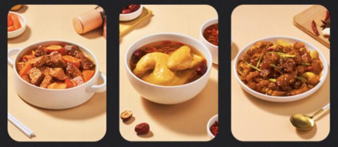 Xiaomi ra mắt nồi áp suất điện thông minh: Dung tích 5L, nấu ăn siêu nhanh, giá 1.4 triệu đồng - Ảnh 3.