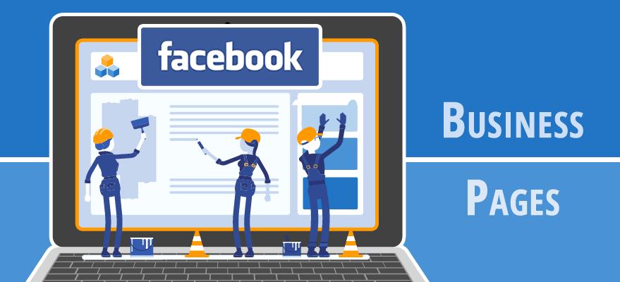 Điều kiện cần để thiết lập Facebook wifi - Nguồn ảnh: Internet